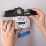 install-a-programmable-thermostat-inline-level