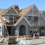 shutterstock_1170325_construction01